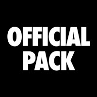 PBOA 01: Officials Starter Pack