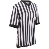 PBOA 03: Women's Short Sleeve Officials Jersey