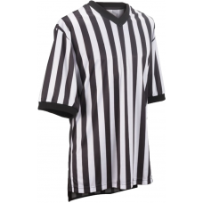 PBOA 02: Men's Short Sleeve Officials Jersey